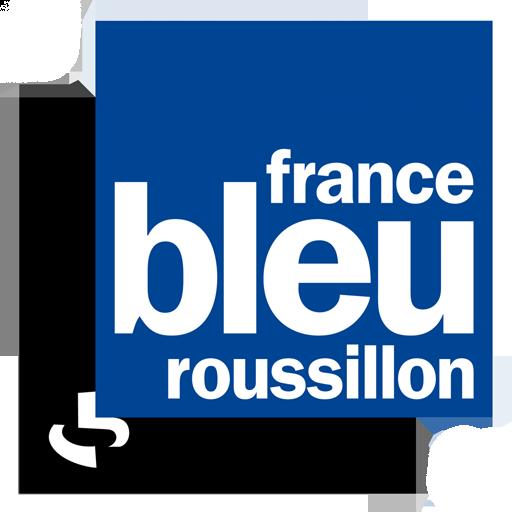 Emission «Les Axurits» – 07/09/2016