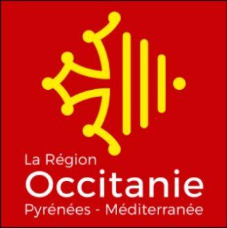 Le nouveau logo vu par les catalans