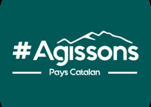 cropped-Logo-Agissons-fenêtre-nav-1.png
